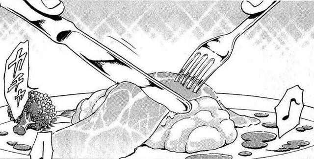File:Tsuchinoko Shrimp with Hamfish2.jpg