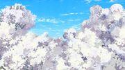 -A-Destiny- Toriko - 11 (1280x720 H264 AAC) -C0DC5D62- 20110709-01072655