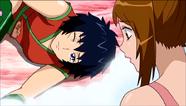 Rin and Tina Episode 16