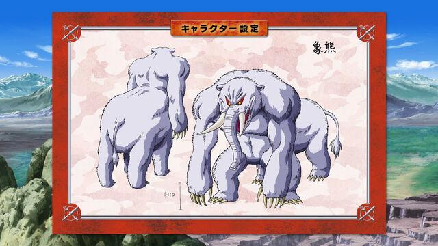 File:Mammoth Bear Artwork.jpg