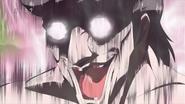 Jirou's Intimidation Eps 50