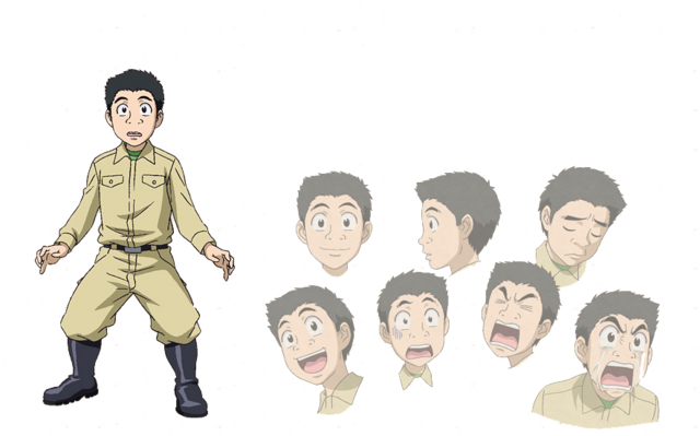File:Komatsu Anime.png