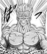 Ichiryuu2