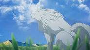 Toriko OVA ED 13