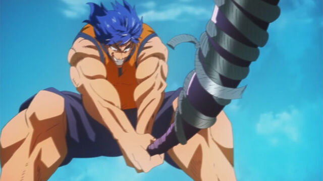 File:Toriko OVA 5.jpg