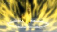 Ichiryuu serious 2