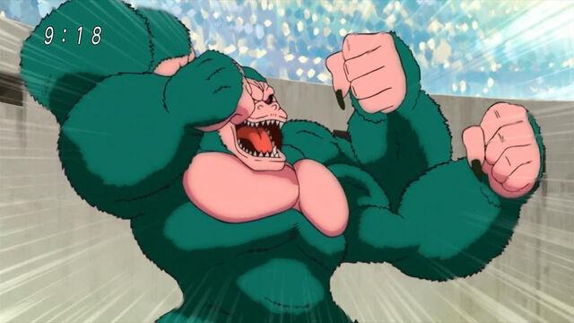 File:Troll Kong 3.jpg