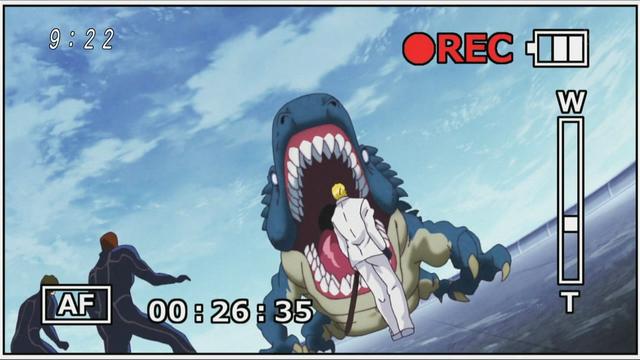 File:SharkcrocodileVSMatch.png