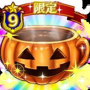 HalloweenCoffee