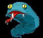 File:Snake Frog.png