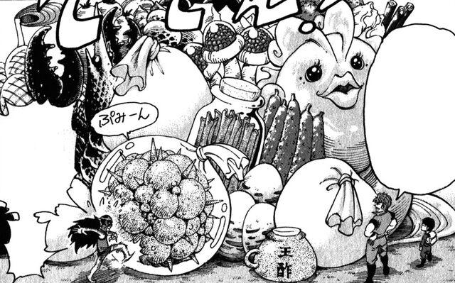 File:Ingredients for Ehou Maki gathered.jpg