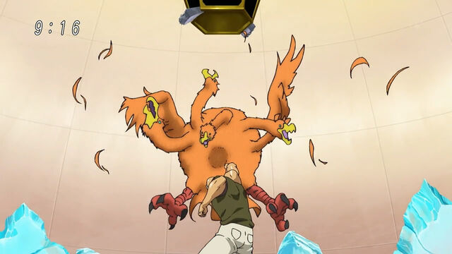 File:Mansam hitting Gerold with Frypanch.jpg