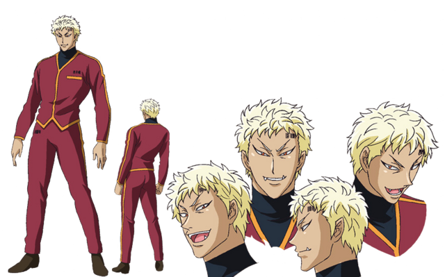 File:Bogie Woods Anime.png