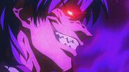 Toriko OVA 10