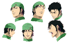 File:Coco Expressions.png