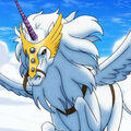 Ichiryuu's AnimalHS