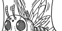 Survival Bug