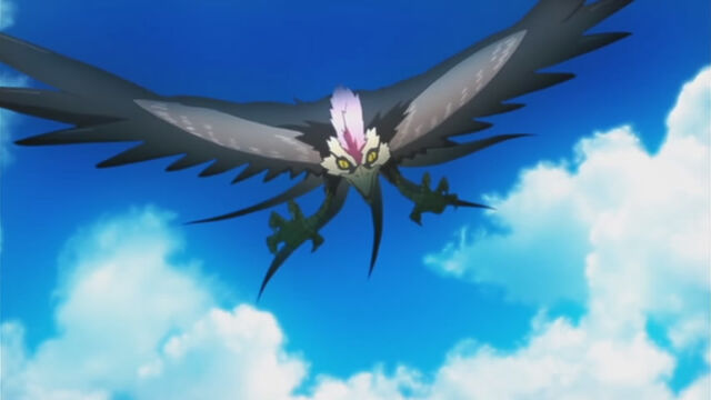 File:Five-Tailed Giant Eagle OVA.jpg