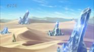 Resource Desert Eps 61