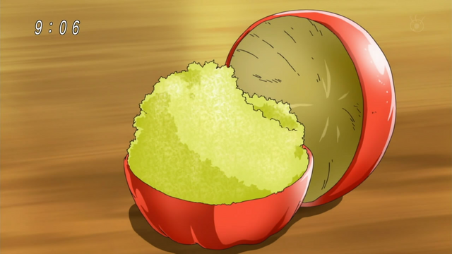 File:Sherbet apple anime.png
