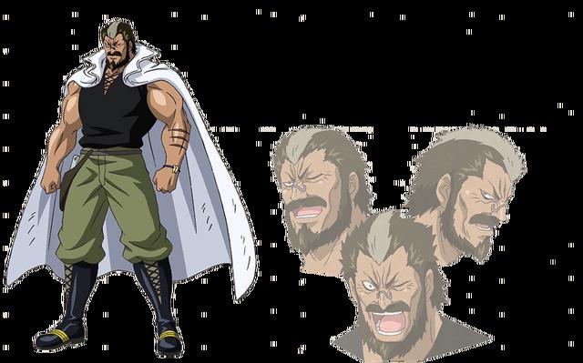File:Shigematsu Anime.png