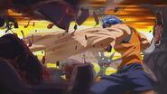 Toriko OVA ED 5