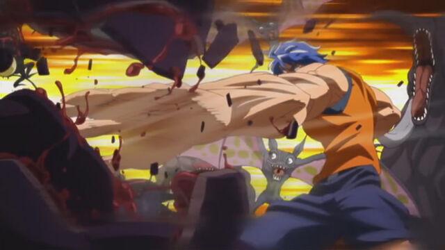 File:Toriko OVA ED 5.jpg