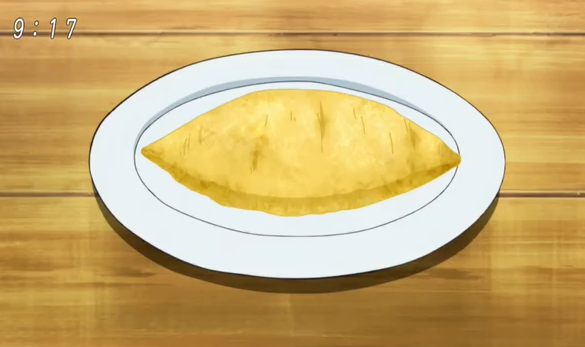 File:ChickenTigerOmelette.png
