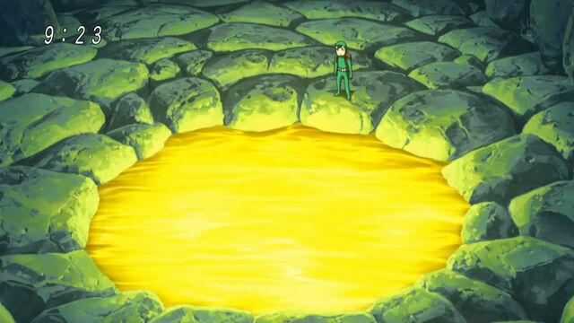 File:Komatsu finding the Shining Gourami pond 2.jpg