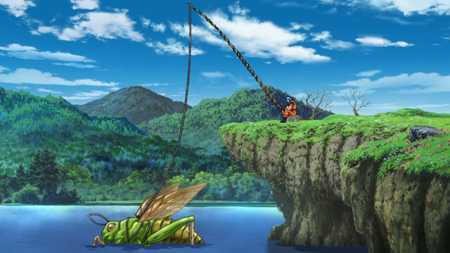 File:Toriko Fishing (Movie).png