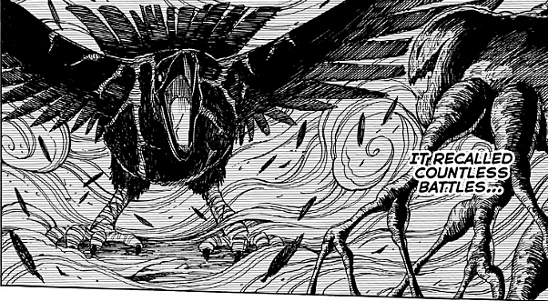 File:Four beast vs ancient Emperor Crow.png