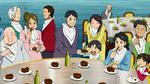 People prefer Komatsu's food over Wabutora