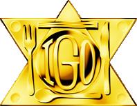 File:IGO Icon.png