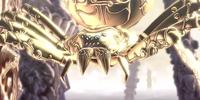 Saṃsāra Spider