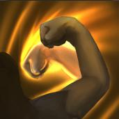 Feint ability icon