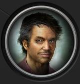 Tybir portrait screenshot