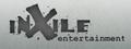 Inxile Entertainment.png