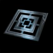Contingent subroutine icon