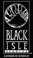 Black Isle Studios.png