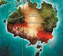 Lamnor