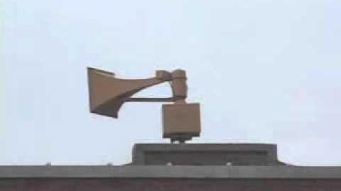 Thunderbolt 1003 all 3 Signals