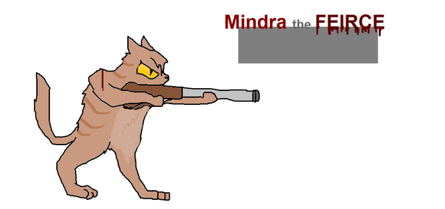 File:Mindra in battle mode.png
