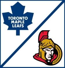 File:LeafsSenators.jpg