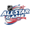 NHL 2009 All-Star Game Logo
