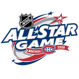 File:NHL 2009 All-Star Game Logo.png