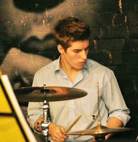 File:Jon foster-drums.jpg