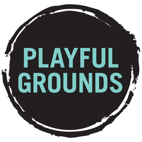 File:Playful Grounds Logo.jpg