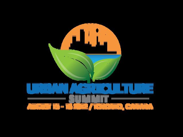 File:Urbanagriculturelogo.png