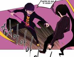 Prince ataca a Viole.jpg