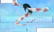 Anguila-de-acero-blanco2
